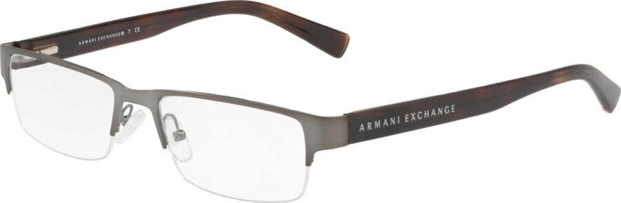 Armani 1015 6088